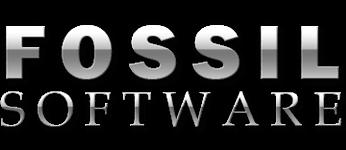 Fossilsoftware